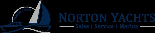 nortonyachts.com logo